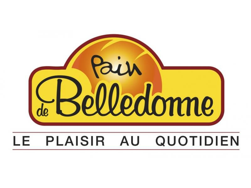 Pain de Belledonne