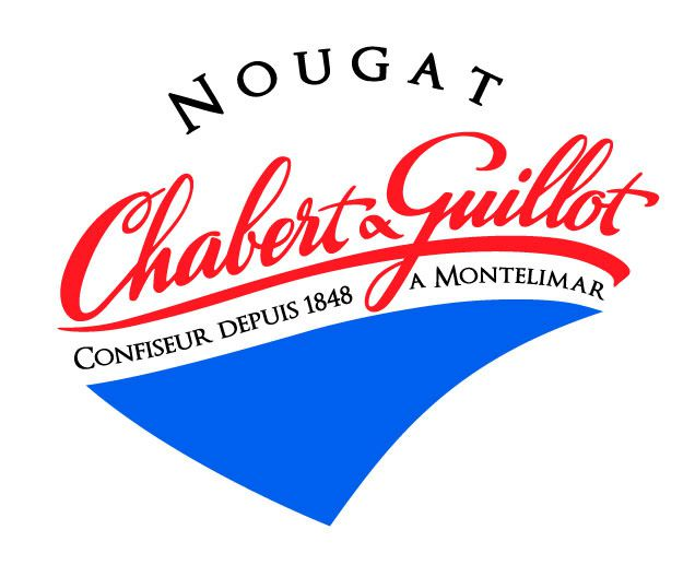 Chabert & Guillot