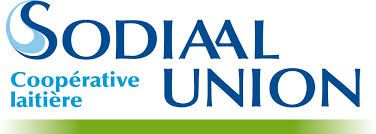 Sodiaal Union