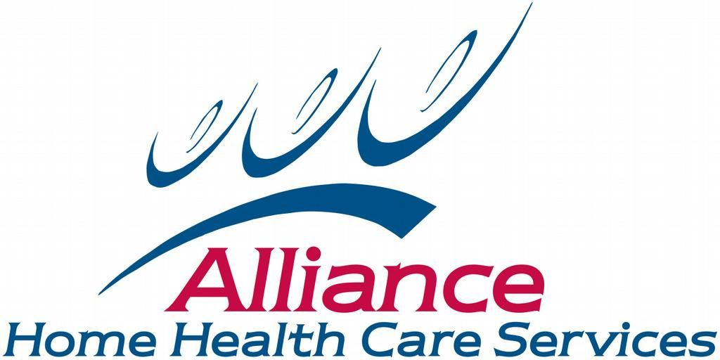 Alliance Health Care Services