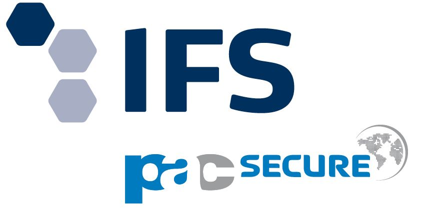 IFS pacsecure