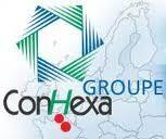 ConHexa Groupe
