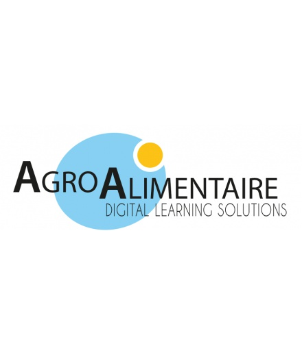 Digital Learning Solutions