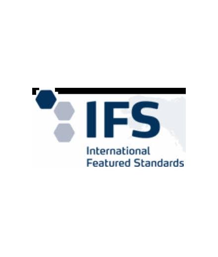 Formation IFS V6 inter-entreprise