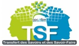 TSF Transfert des Savoirs et Savoir-Faire OPCALIM