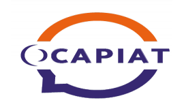 Catalogue de formation OCAPIAT