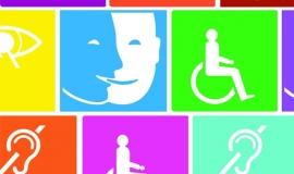 Formation Prise en compte des personnes en situation de Handicap