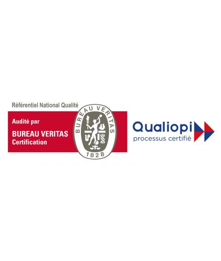!! Certification Qualiopi AgroAlimentaire Conseil !!
