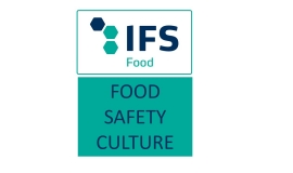 Formation FOOD SAFETY CULTURE