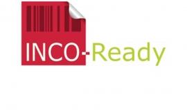 Formation Conformité étiquettage INCO règlement 1169/2011