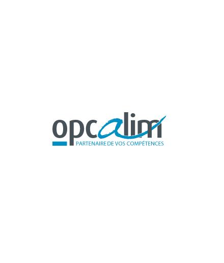 Management Transversal OPCALIM